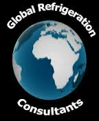 global refrigeration consultants
