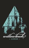 willowbeck